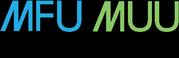 Mejeriuddannelse.dk Logo
